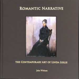romantic-narrative